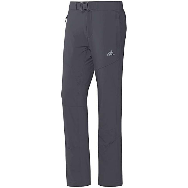 Adidas - Women's Terrex Swift Lined Pant