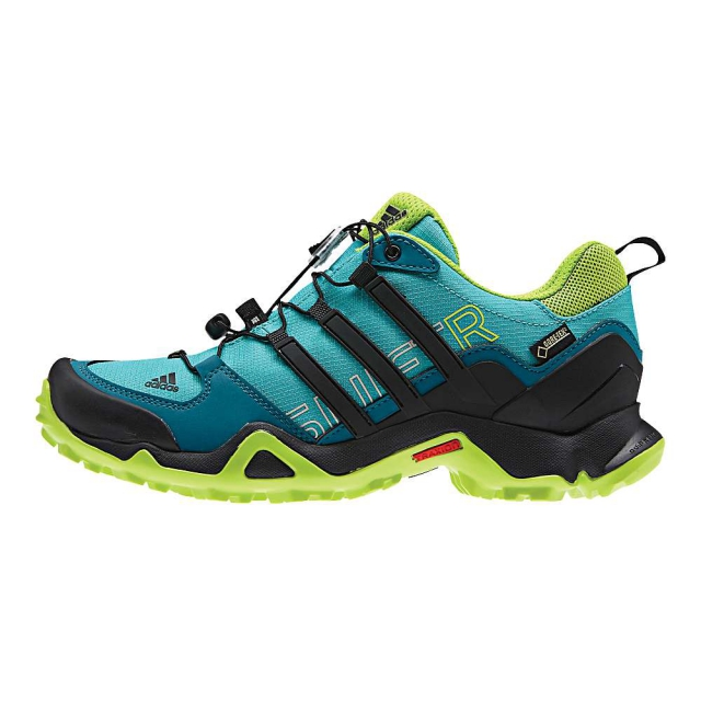 Adidas - Women's Terrex Swift R GTX Shoe