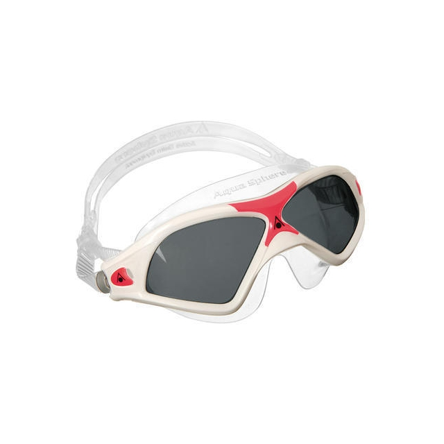 Aquasphere - Seal XP 2 Lady Mask