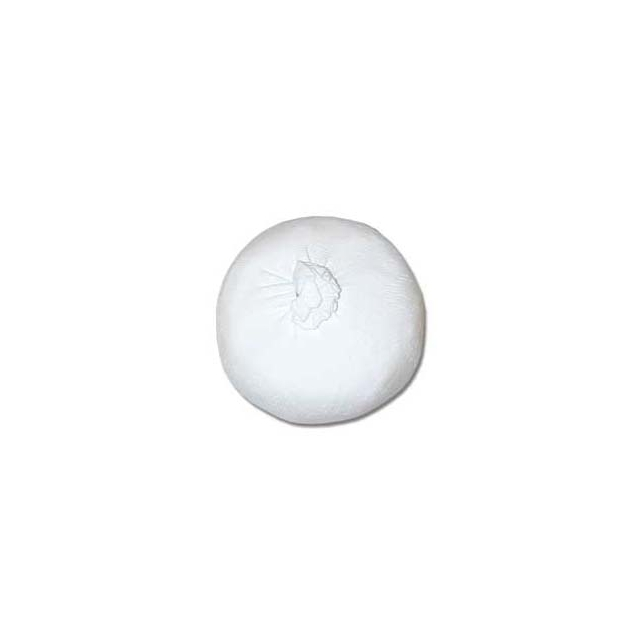 Bison - 3 oz. Standard Chalkball