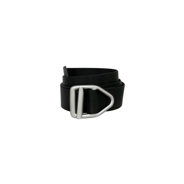 Bison - Last Chance Light Duty Belt 38MM - Unisex