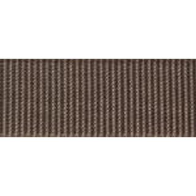 Bison - Millennium Gunmetal 30 mm Belt