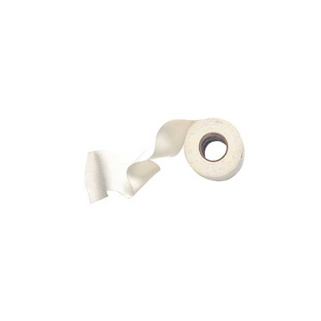 Bison - Climbing Tape - 0.5 Inch