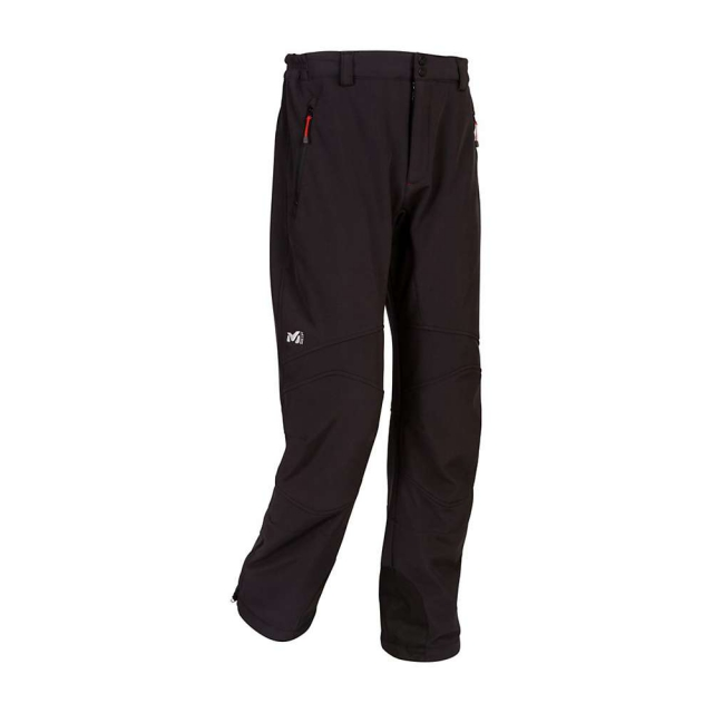 Minnetonka - Men's Track Pant