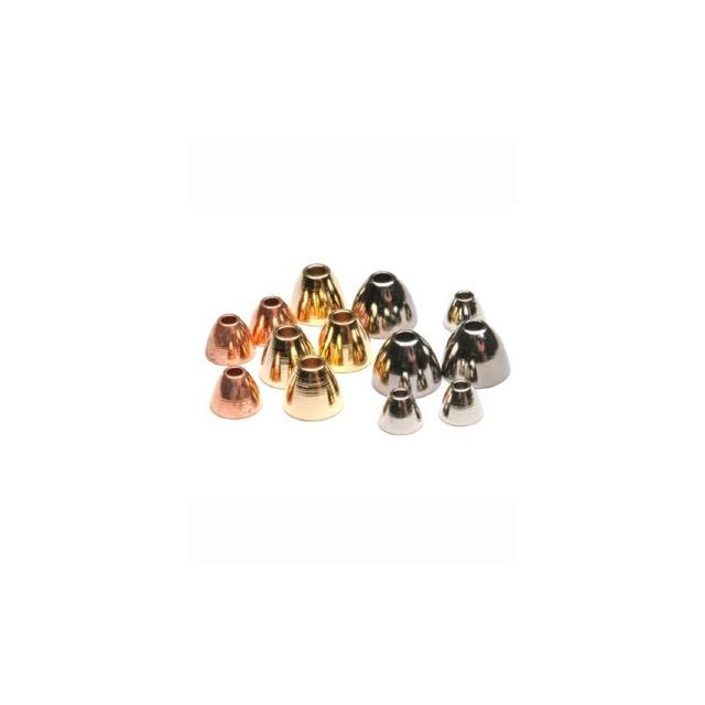 Metz - Conehead Beads