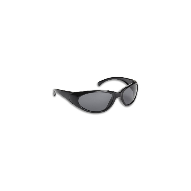 Fisherman Eyewear - Reef Sunglasses - Polarized