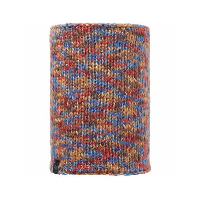 Buff - Neckwarmer Knitted Polar Buff, Athan, OS