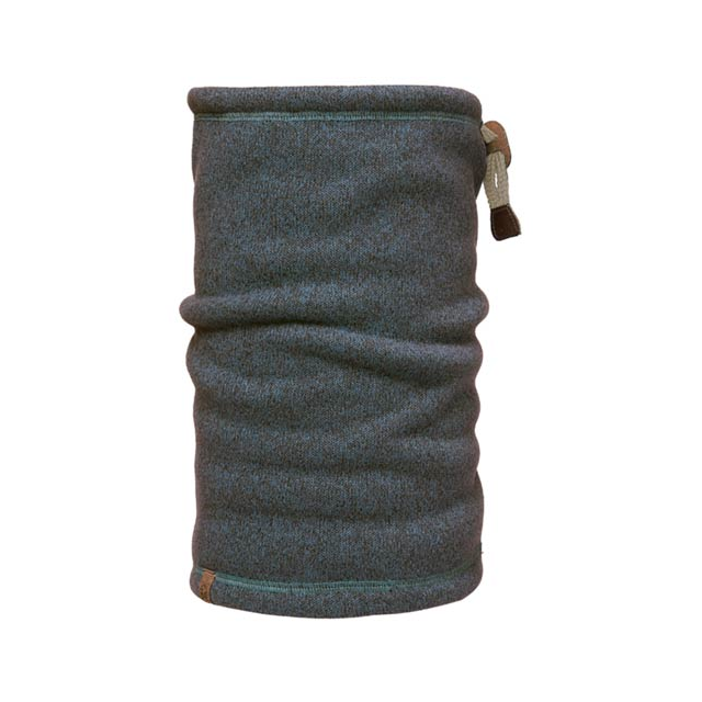 Buff - Neckwarmer Thermal Buff, Dark Denim, OS