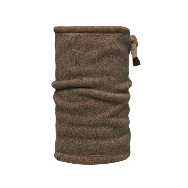 Buff - Neckwarmer Thermal Pro Buff, Fossil, OS