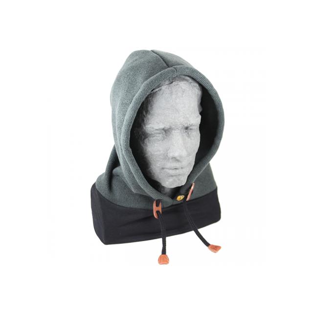 Buff - Hoodie Thermal Pro Multifunctional Headwear