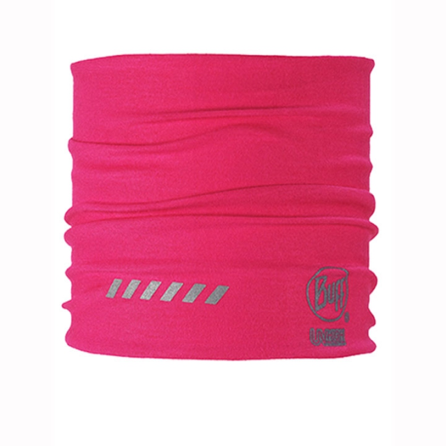 Buff - UV Half - Headband