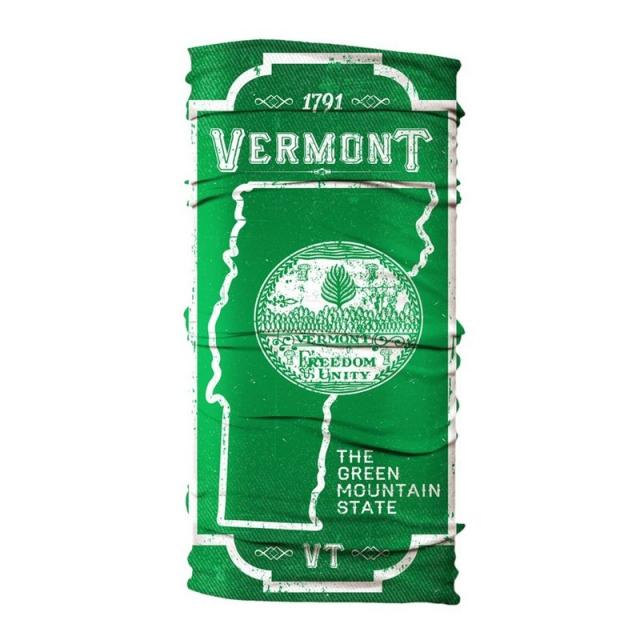 Buff - UV Buff Vermont
