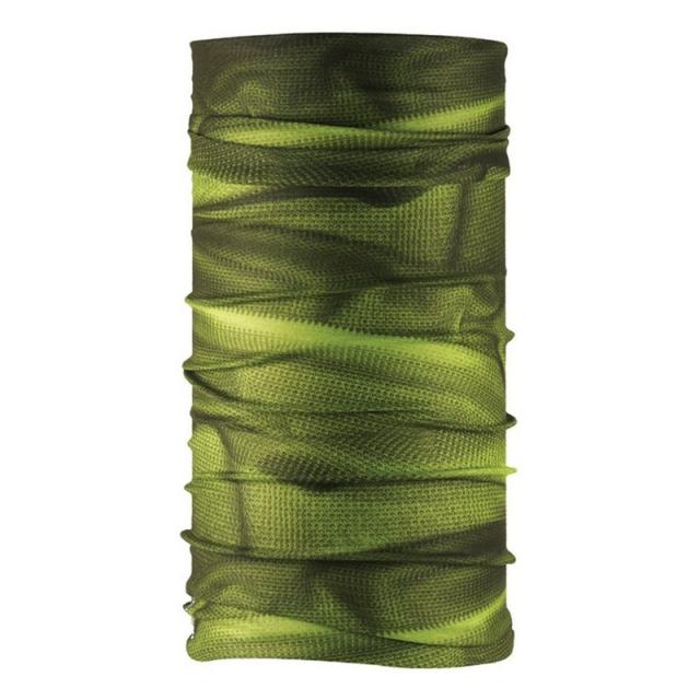 Buff - Original Buff Texture Green