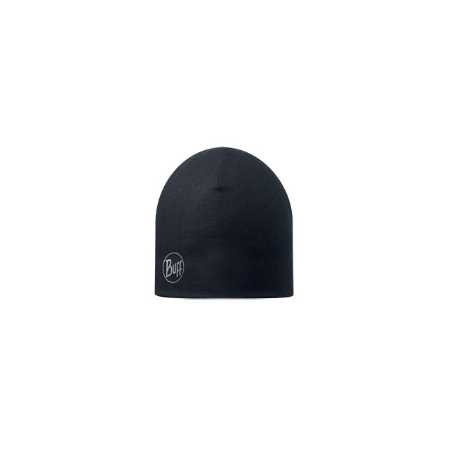 Buff - Micro Polar Hat - Unisex