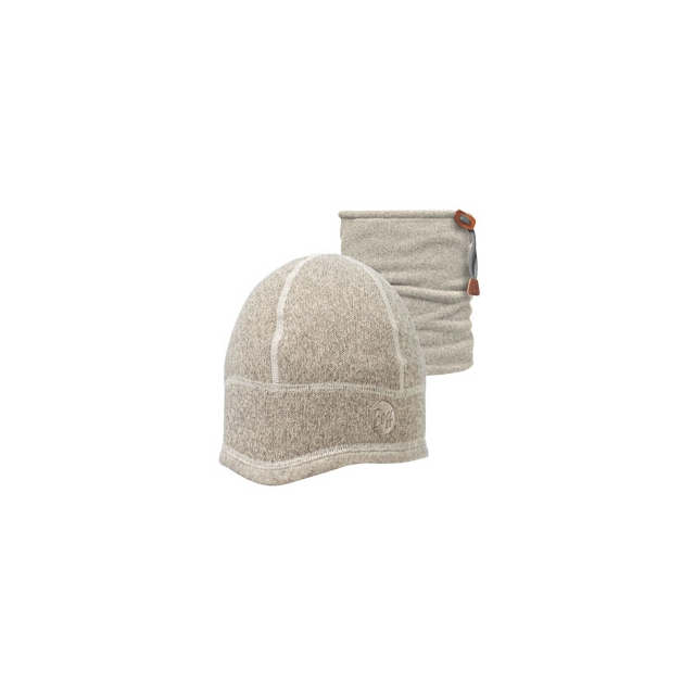 Buff - Thermal Pro Hat - Unisex