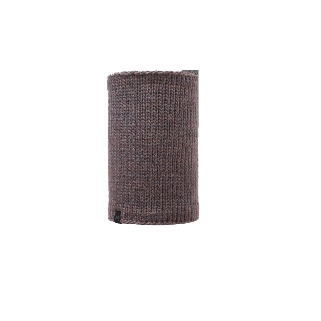 Buff - Neckwarmer Knitted Polar
