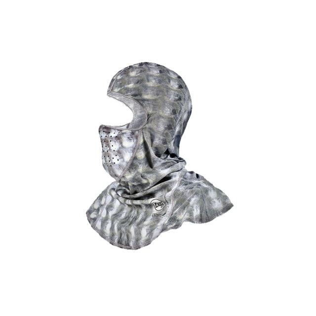 Buff - UVX Balaclava Bonefish
