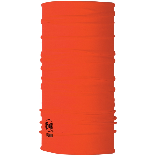Buff - UV  Hunter Orange