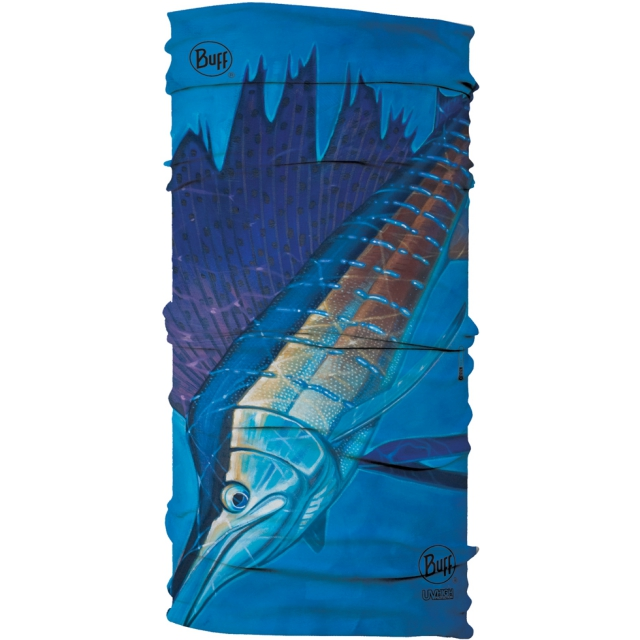 Buff - UV  DeYoung DY Sailfish