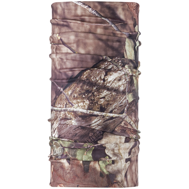 Buff - UV  Mossy Oak MO Break-Up Country