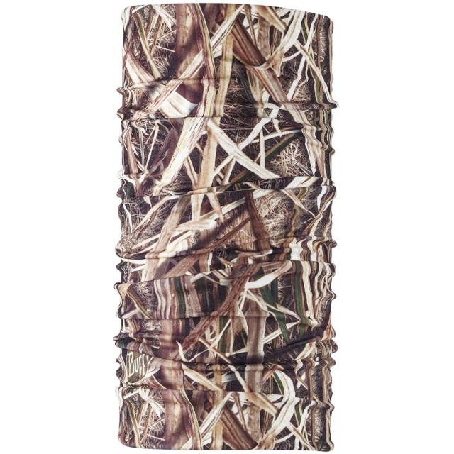 Buff - UV  Mossy Oak MO Shadow Grass