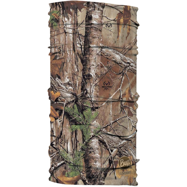 Buff - UV  Realtree RT Xtra