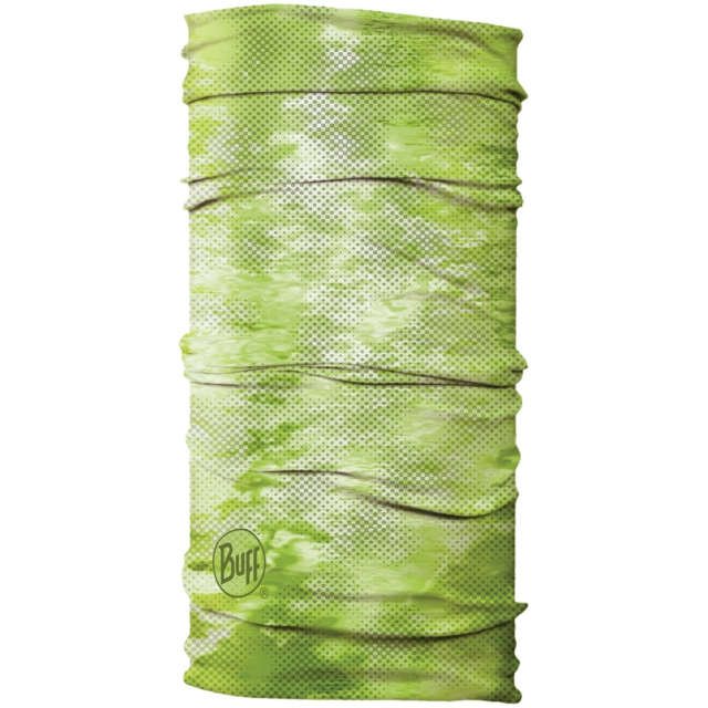 Buff - UV  Pelagic Camo Lime