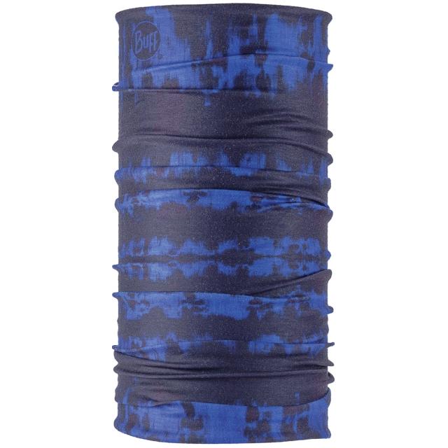Buff - UV  Shadow Dye