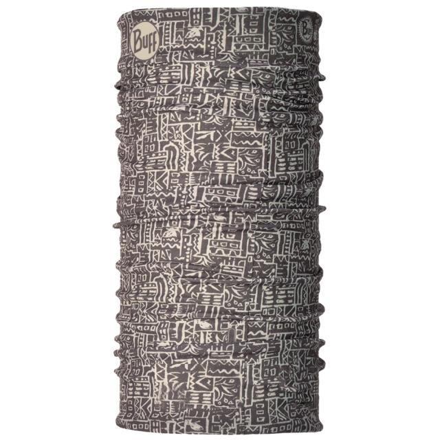 Buff - UV Insect Shield  Suva Stone