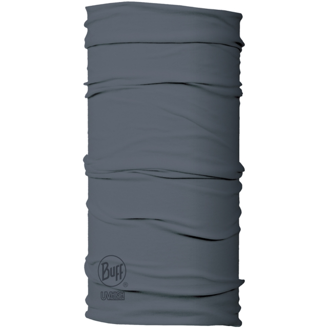 Buff - UV XL  Slate Grey