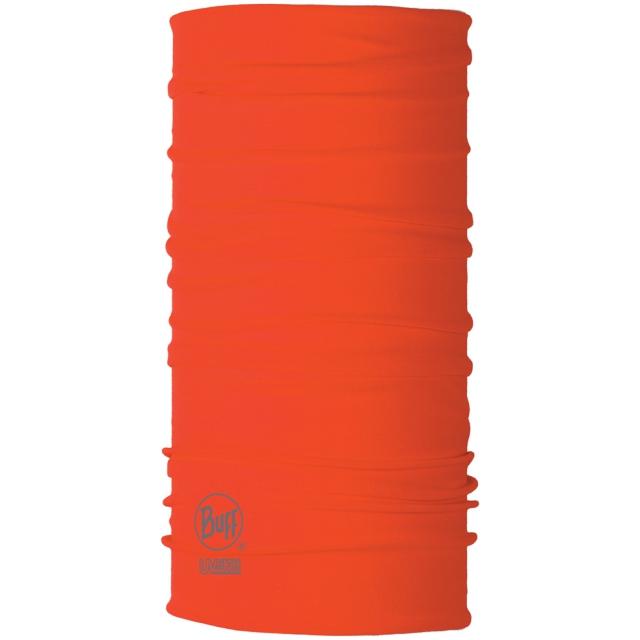 Buff - UV XL  Hunter Orange