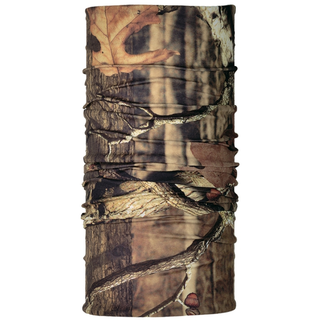 Buff - UV  Mossy Oak MO Break-Up Infinity