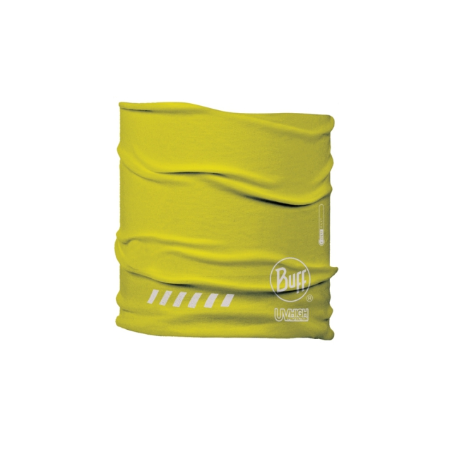 Buff - UV Half  Reflective R-Citron