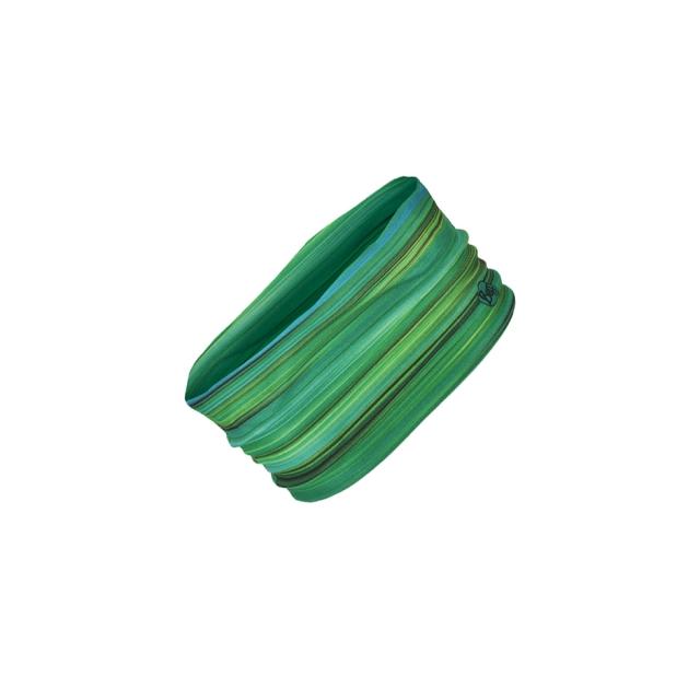 Buff - UV Headband Daghir