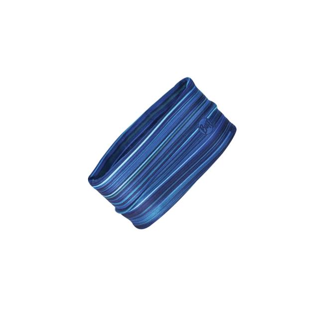 Buff - UV Headband Firefly