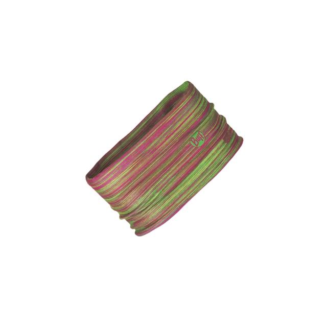 Buff - UV Headband  Inversion