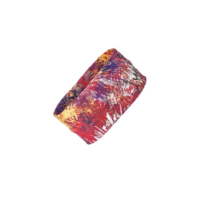 Buff - UV Headband Paintball