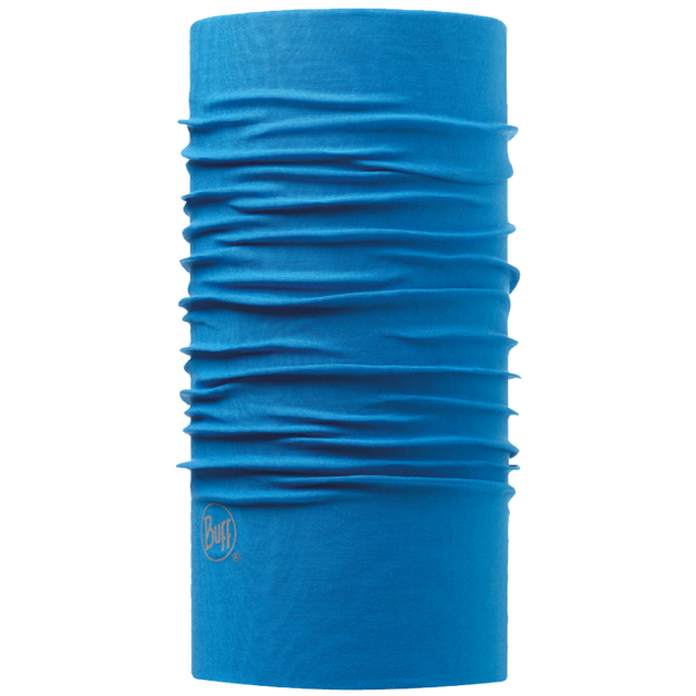Buff - Original  Directoire Blue