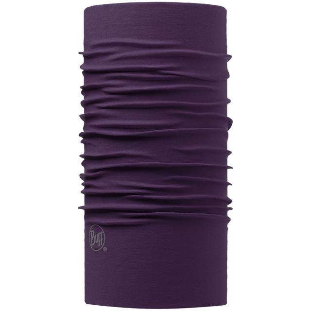 Buff - Original  Plum Purple