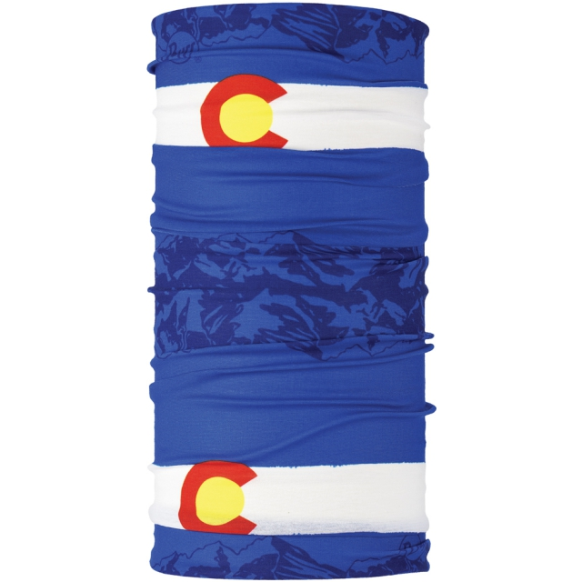 Buff - Original  Colorado