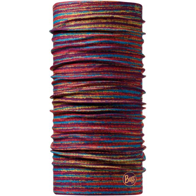 Buff - Original  Inca Flair