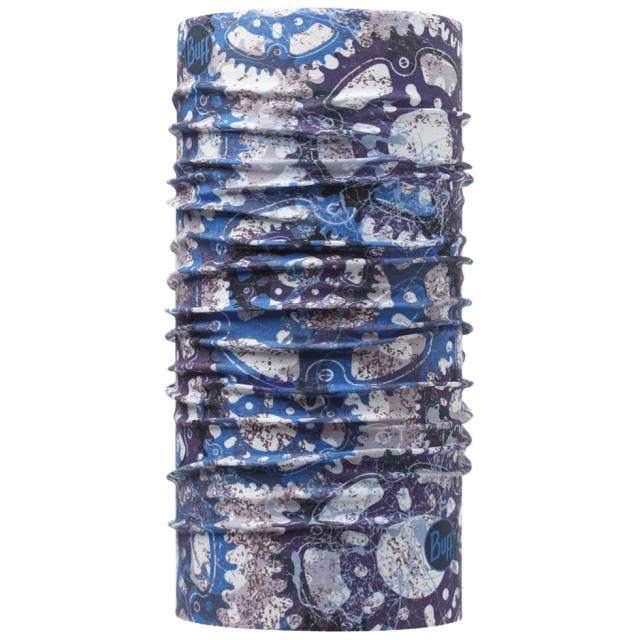 Buff - Original  Sprocket Blue