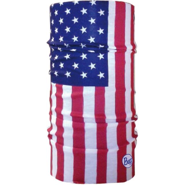 Buff - Original  USA