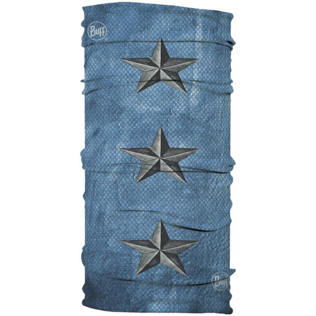 Buff - Original  TriStar Blue