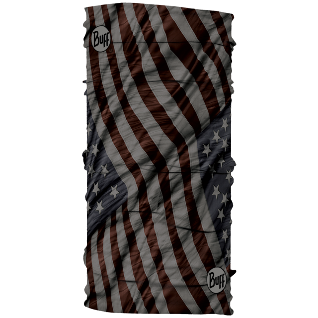 Buff - Original  Proveil PR US Flag