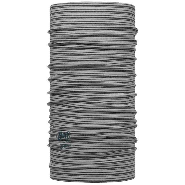 Buff - Merino Wool  Cugnot