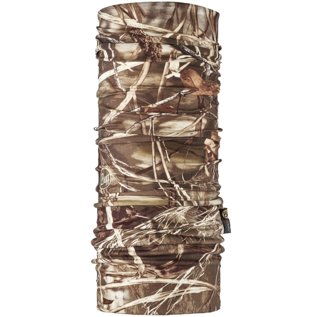 Buff - Polar  Realtree RT Max 4