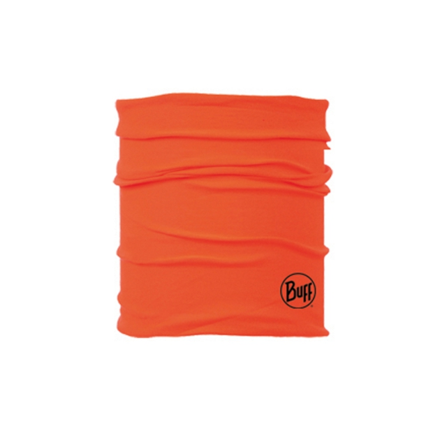 Buff - Dog  Blaze Orange M/L