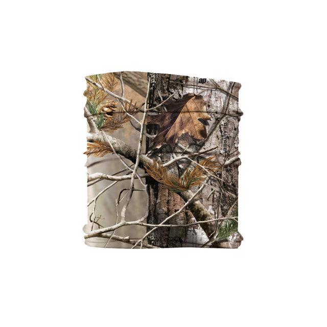 Buff - Dog  Realtree RT Xtra S/M