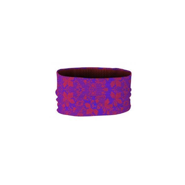 Buff - UV Headband